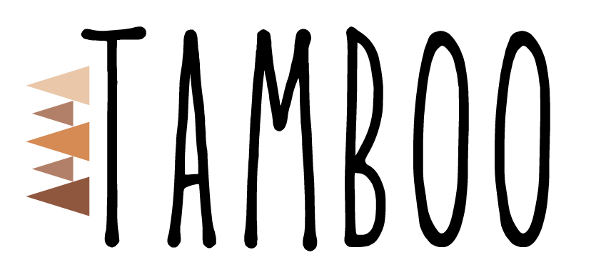 Tipi TAMBOO